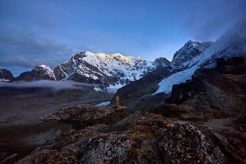 Nepal - EBC - 2E6B1286_1 1.jpg