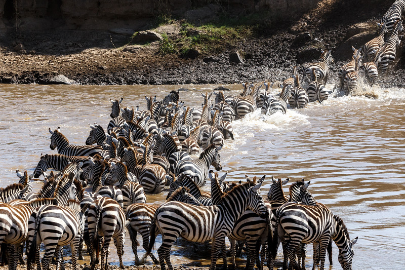 Kenya 2015-02508.jpg