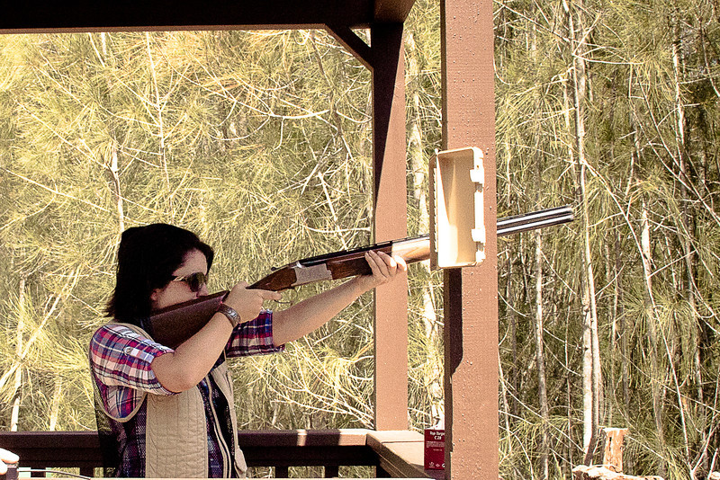 clay me shooting second station 2.jpg