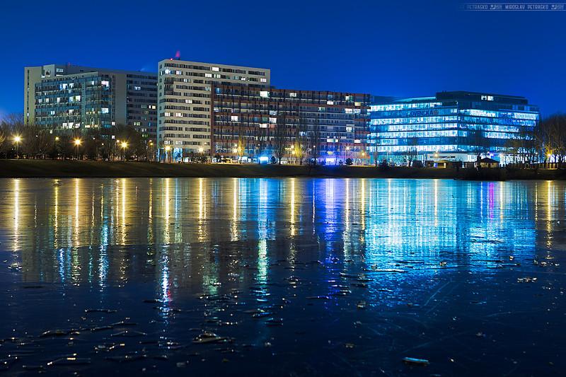 Bratislava-IMG_0237-blend-sharpen.jpg