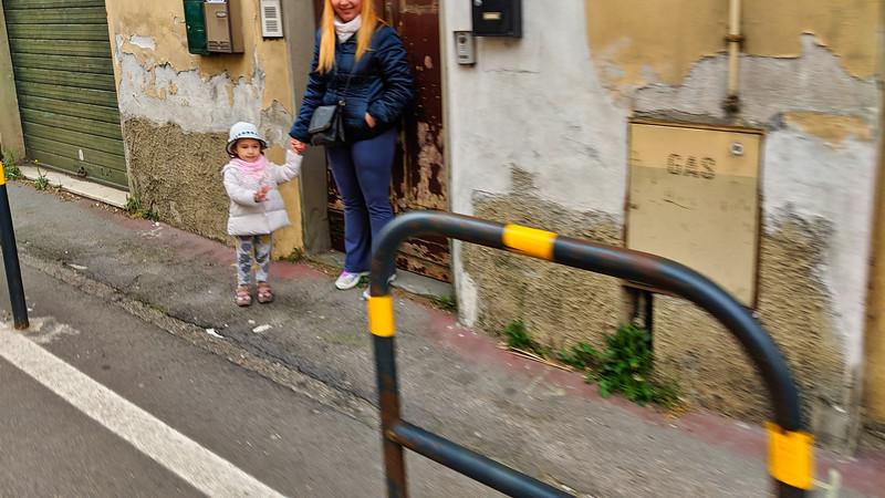 2019 Italy Cycling Trip-423.jpg
