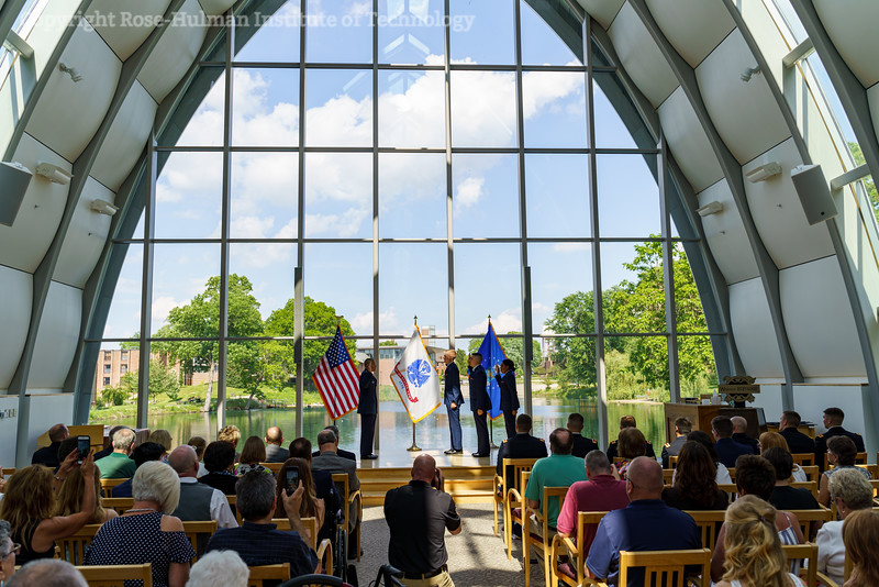 RHIT_ROTC_Commissioning_Commencement__2019-1148.jpg