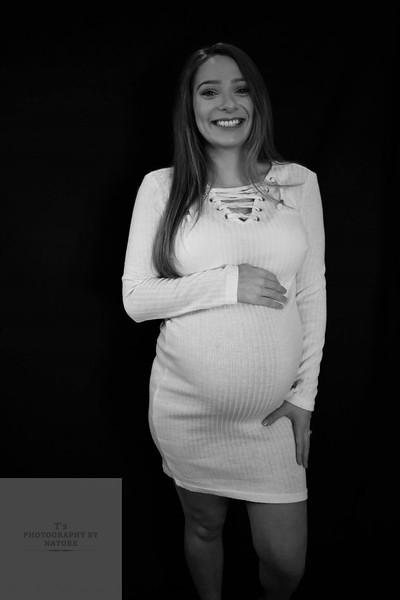 Therese Maternity