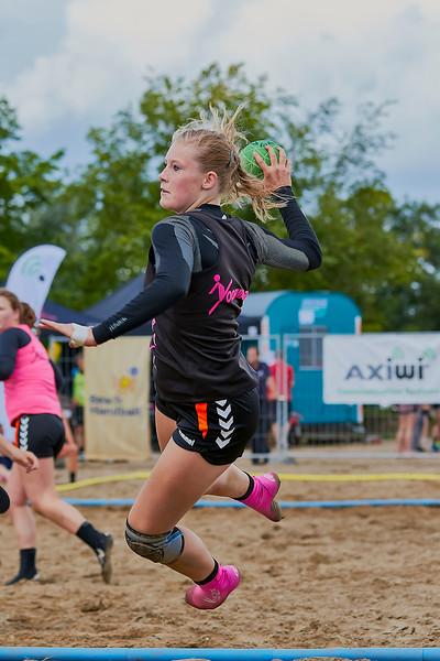 Molecaten NK Beach Handball 2016 dag 1 img 047.jpg