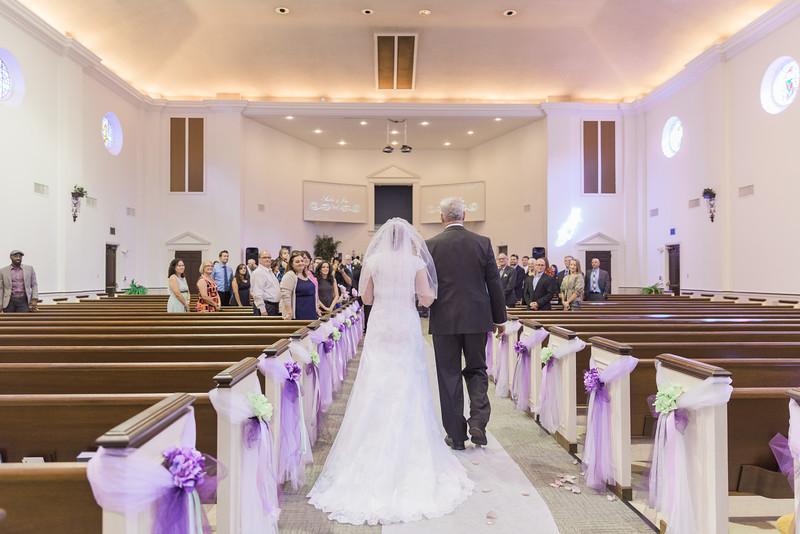 ELP1104 Amber & Jay Orlando wedding 1546.jpg