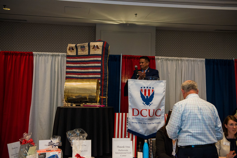 DCUC Confrence 2019-487.jpg