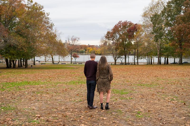 2018-11-13 - Emily & John -40.jpg