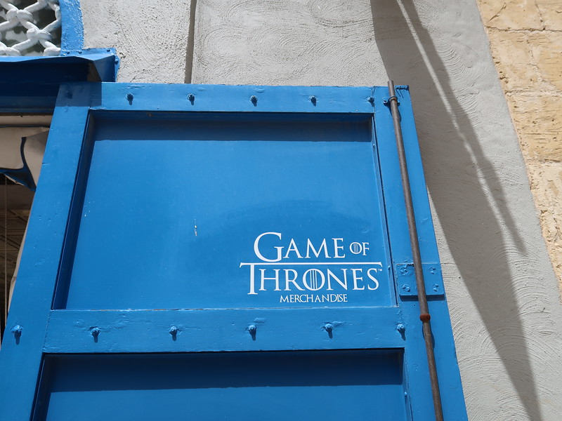 IMG_7447-game-of-thrones-merchandise.JPG