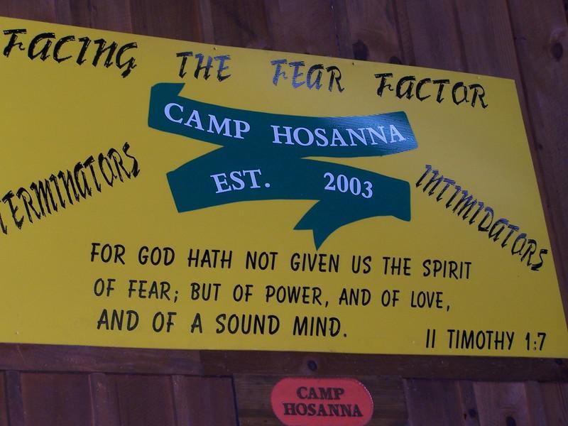 Camp Hosanna 2011 and earlier (82).JPG
