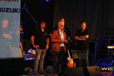 20170812 Tuinfestival 2017