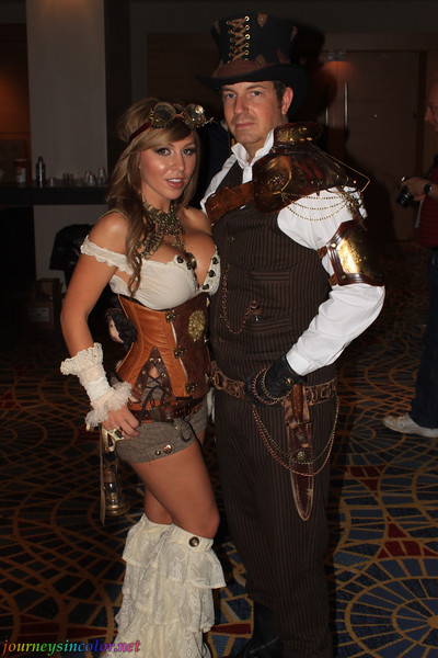 DragonCon_Sunday_065.jpg