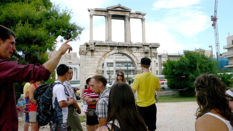 Greece - June 2011 006.JPG