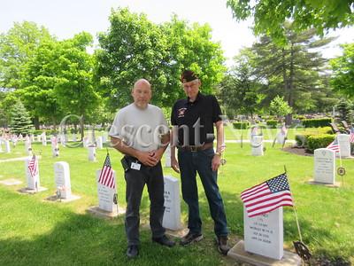 05-24-16 NEWS DP Veterans Cemetery