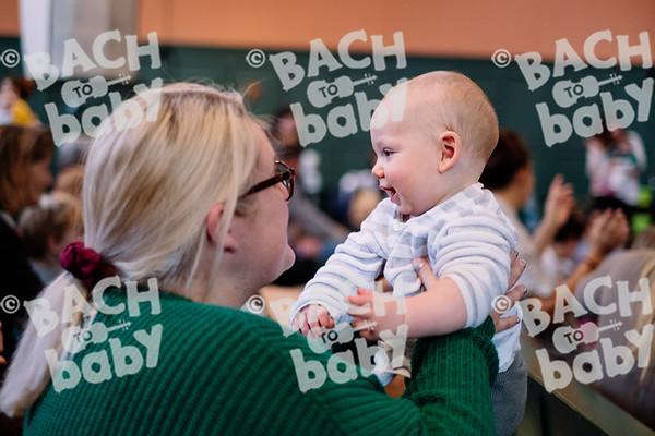 © Bach to Baby 2019_Alejandro Tamagno_Chiswick_2019-11-15 038.jpg