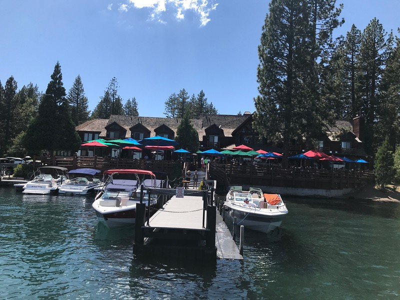kam7-2019-Tahoe-28.JPG