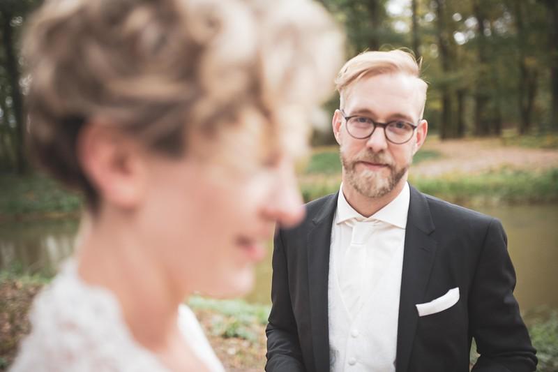 Hochzeit Jürgen und Niqi_auswahl (27).jpg