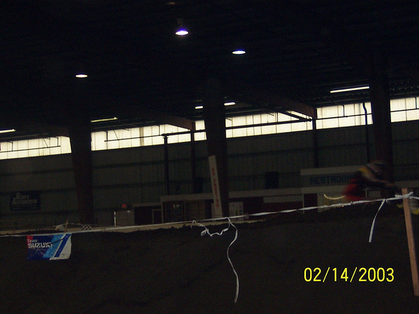 04-12-28 CLARK COUNTY INDOOR