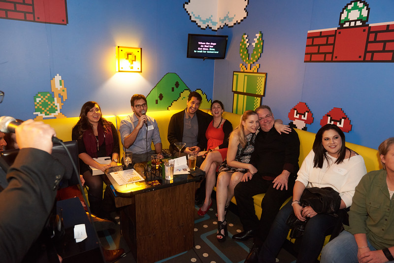 Catapult-Holiday-Party-2016-213.jpg