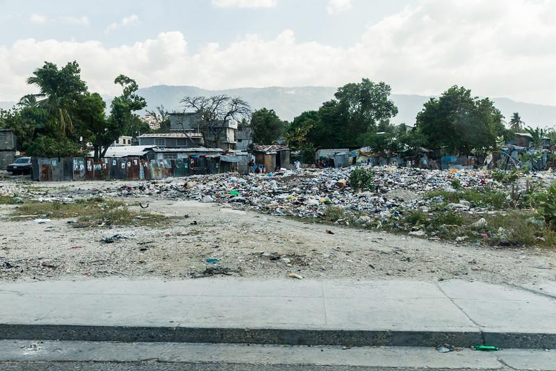 Haiti_2016_TUES-233.jpg