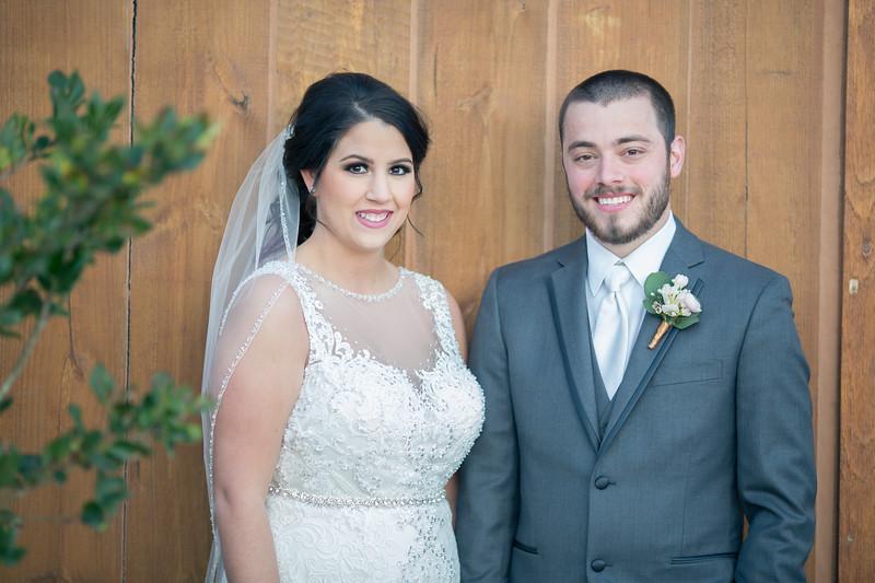 Houston Wedding Photography ~ Audrey and Cory-1134-5.jpg