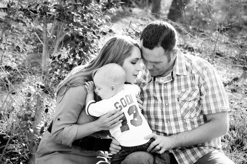 GODI FAMILY SPRING 2014 EDITED-17.JPG
