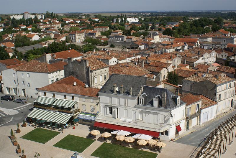 201008 - France 2010 338.JPG