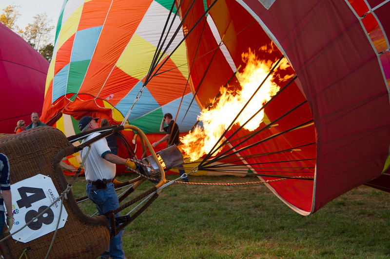 2012-10-19 Carolina BalloonFest 167.jpg