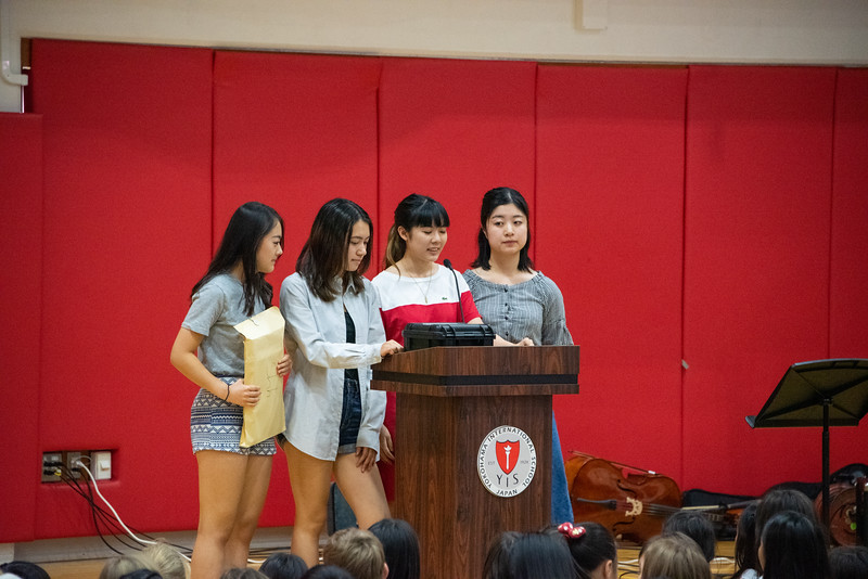 End of Year -Assembly-YIS_3874-2018-19.jpg