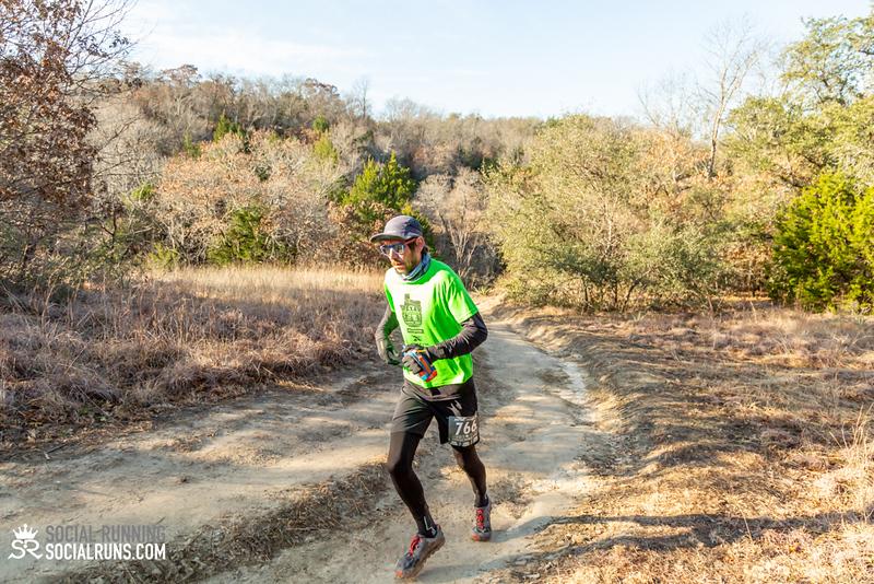 SR Trail Run Jan26 2019_CL_4536-Web.jpg