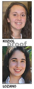 highest-honor-7-tyler-troop-201-girl-scouts-receive-gold-award