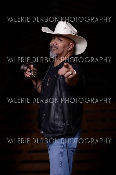 Valerie Durbon Photography Eddie13.jpg