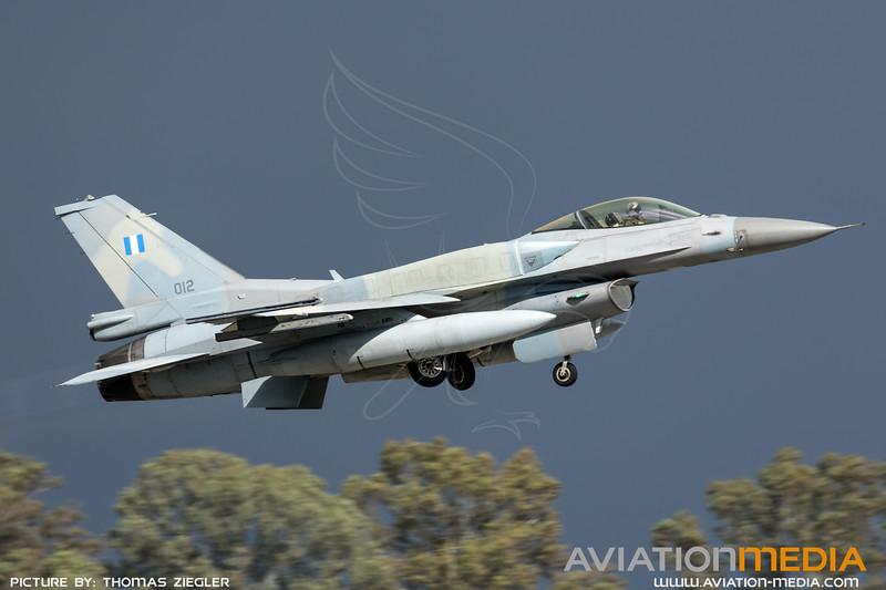 012_HAF-336Mira_F-16C_MG_5283.jpg