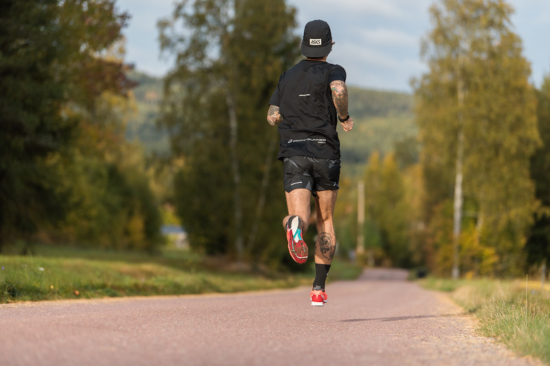 RUN_TRAIL_SS20_SWEDEN_MORA-4969.jpg