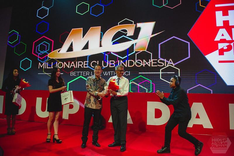 MCI 2019 - Hidup Adalah Pilihan #1 0324.jpg