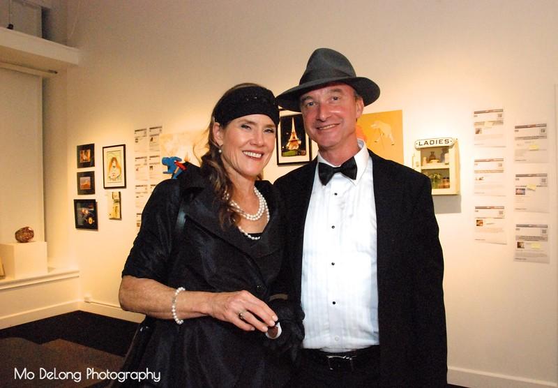 Nancy Lawrenson and Michael O'Donnell.jpg