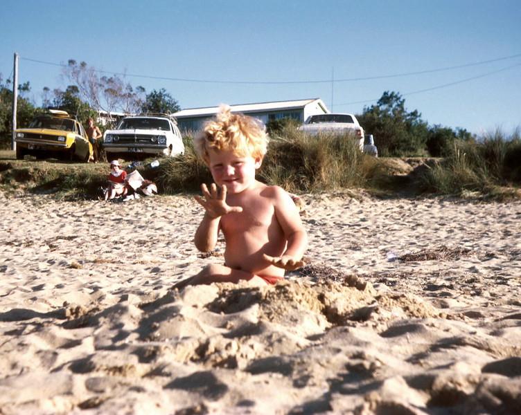 1974-1 (27) Allen 2 years 8 months @ Cowes.jpg