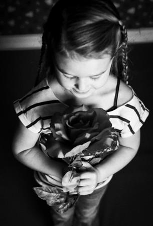 Emily's Valentine