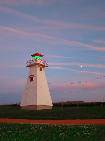 Prince Edward Island 153_DxO.jpg