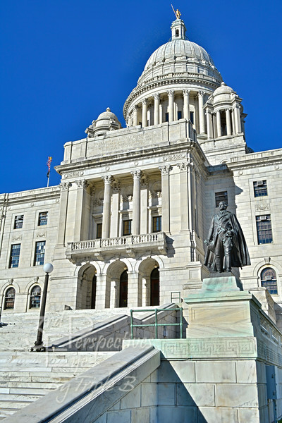Providence RI 015-EDIT.jpg