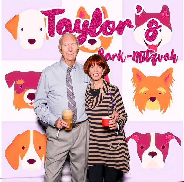 Taylors pawmitzvah-20835.jpg