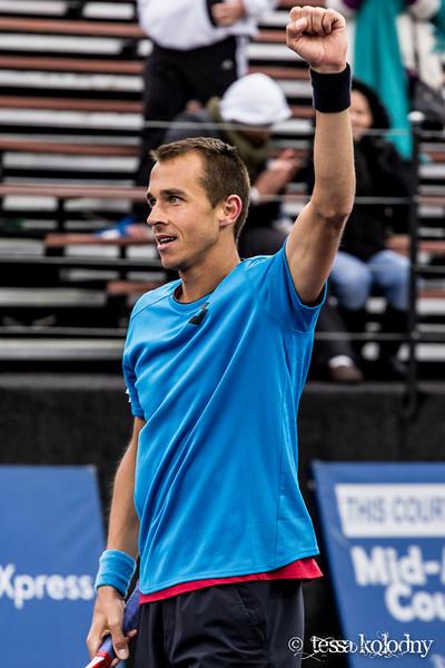 Finals Singles Rosol Last Point-3424.jpg