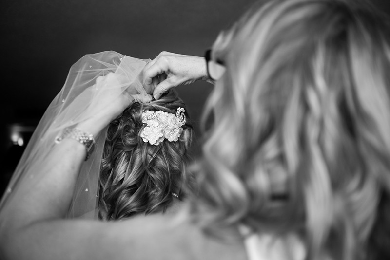 Butler_Wedding_Photography_The_Millbottom_Jefferson_City_MO_-3.jpg