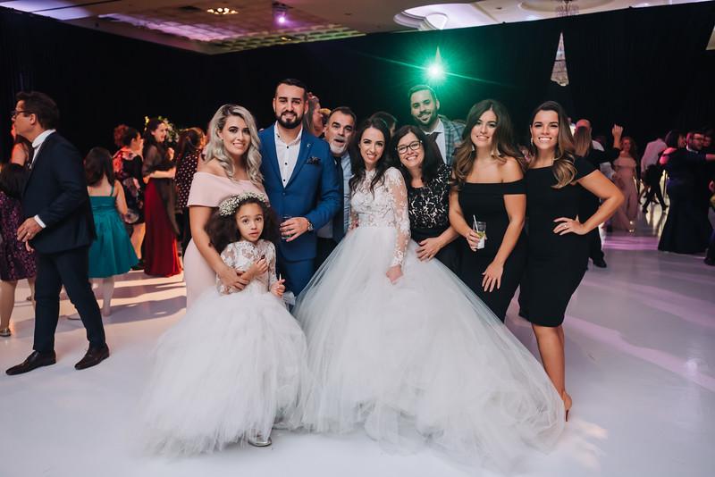 2018-10-20 Megan & Joshua Wedding-1191.jpg