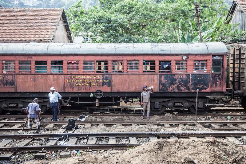 srilanka (16 di 74).jpg