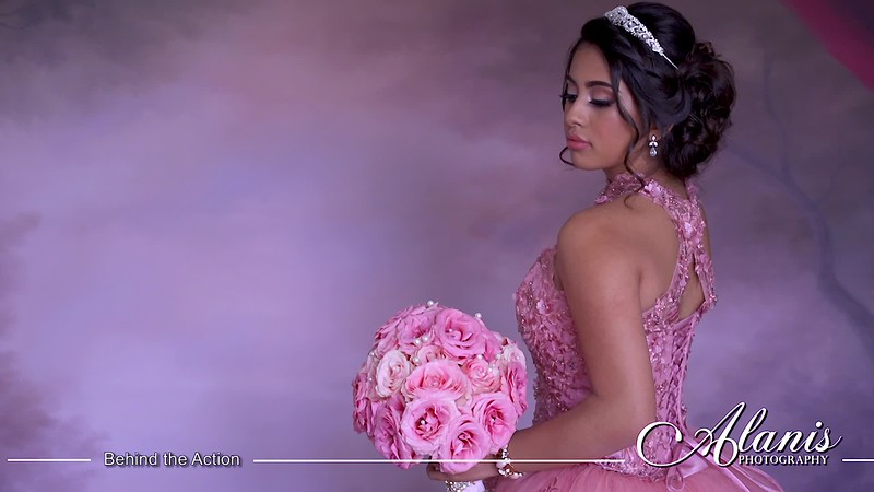 Tampa_Bay_Quinceanera_Photographer_Aliyah1.mp4