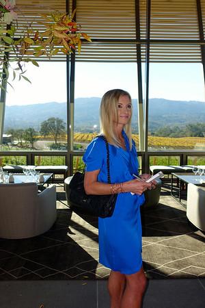 Sonoma Wineries 11/2014