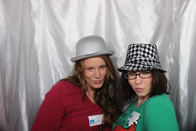 PhxPhotoBooths_Images_237.JPG
