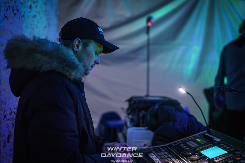 Winterdaydance2018_157.jpg