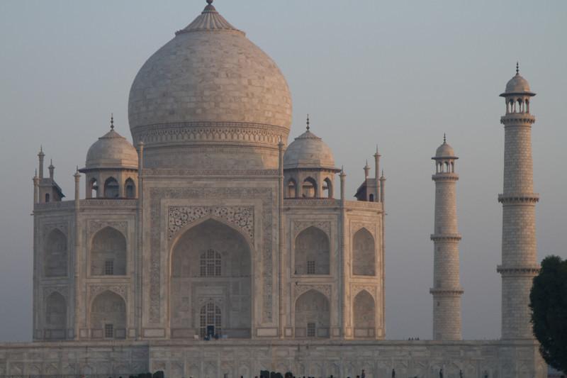 India_2012Feb-5656.jpg