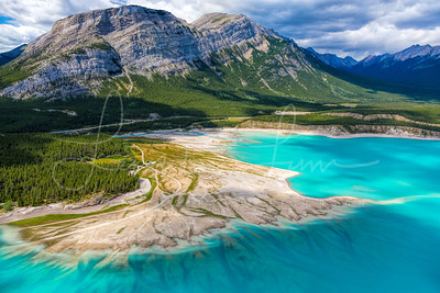 Canada Landscapes